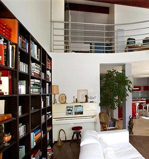 G rard abadie constructeur de maison individuelles sur for Artisan constructeur maison individuelle