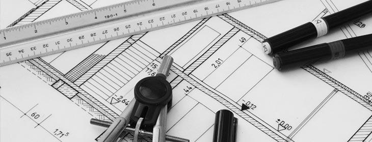 G rard abadie constructeur de maison individuelles sur for Projet construction